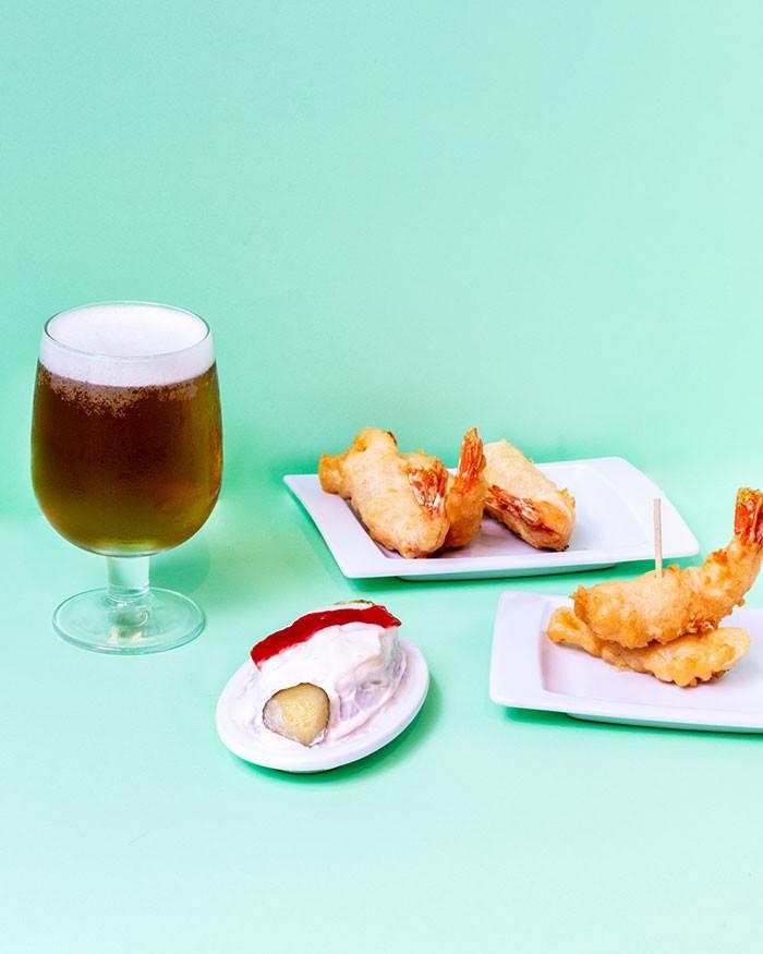 imagen de Cervecería Espumosos