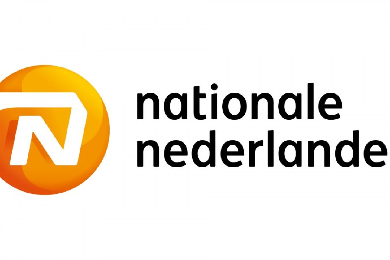 Entrevista a comercios en Calle Delicias: Nationale Nederlanden