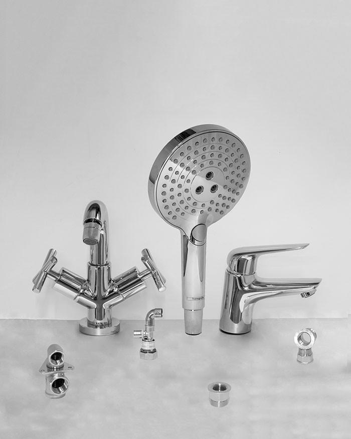 imagen de Saneamiento Sanjuan