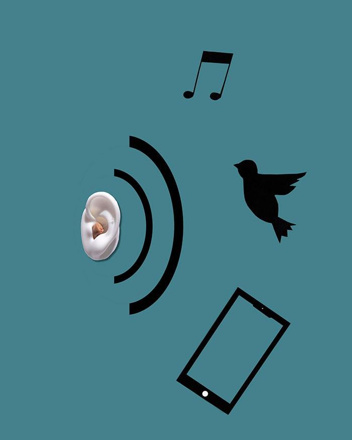 imagen de Oirnatur Centros auditivos